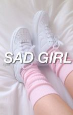 sad girl; 5sos daddy by heartless-body