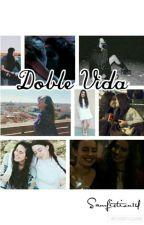 Doble Vida by Samfiction14