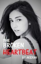 The Broken Heartbeat by my_kesh
