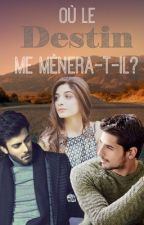 Mawra: Où le destin me mènera-t-il? by yasminepak