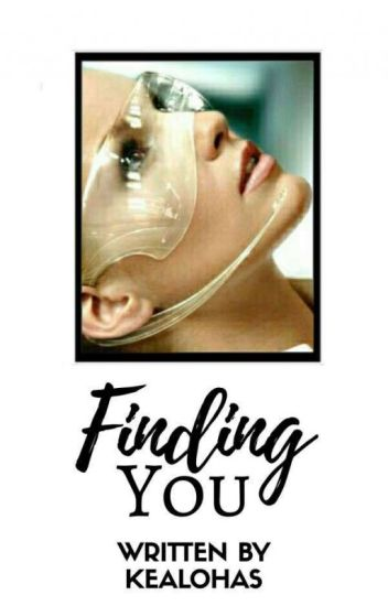 Finding You(GxG, Lesbian) On Hold