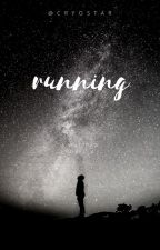 Running by Cryostar