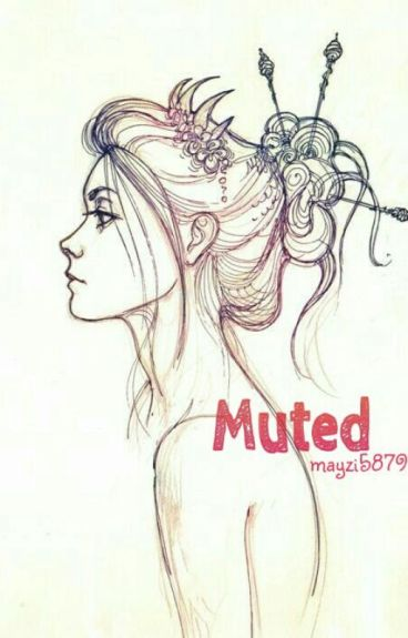 Muted