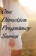 One Direction Pregnancy Series by londonitaly900