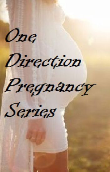 One Direction Pregnancy Series