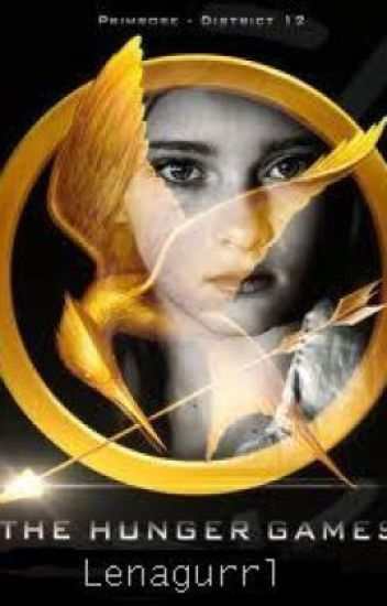 Hunger Games (Hladové hry)
