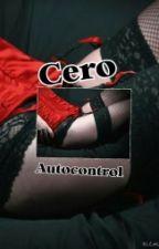 Cero autocontrol (Larry)(Daddy kink) by sexgodgilinsky