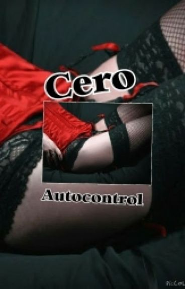 Cero autocontrol (Larry)(Daddy kink)