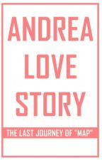 Andrea Love Story by restianwar