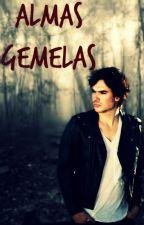 Almas Gemelas by salome30