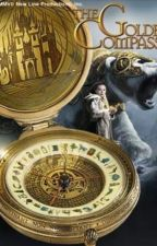 The Golden Compass RP  by swangirl16