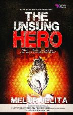 The Unsung Hero - Wira Yang Tak Didendang by karyaseni2u