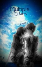 Multiple Stars|Ereri One-Shot by EvenCloudsCry