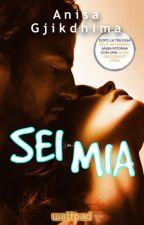 SEI MIA by ILoveMyCrazyAngel