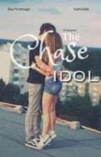 The Chase of An Idol || Riley McDonough Fanfiction by BYEshayne