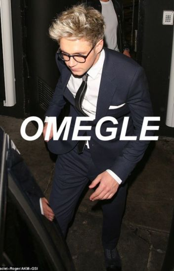 Omegle  n.h.  completed