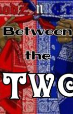 ~Between The Two~ (Ray Ray & Roc Royal Love Story)(COMPLETED) by Monaee33