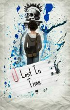 Lost in Time by Alexistence