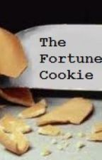 The Fortune Cookie - In the Process of Being Edited - by The_mad_Hatter123