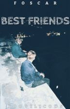 Best Friends » foscar by foooilicous