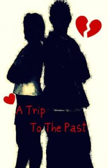 A Trip To The Past