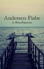Andersen -Fiabe by HonoRandom