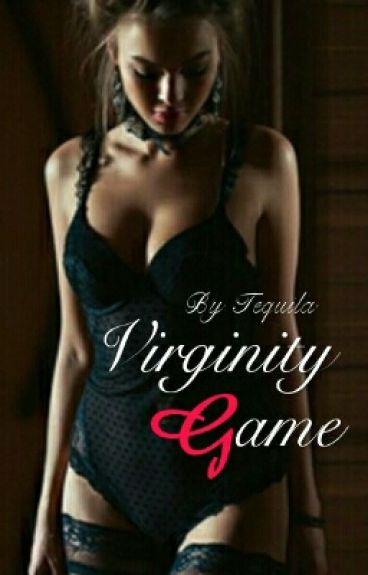 Virginity Game