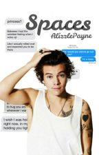 Spaces [Harry Styles] by AlizzlePayne
