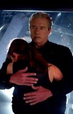Terminator Genisys. Sarah connor x Pops warning only for pops x sarah shippers by heatherwillli