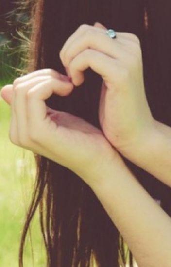 """"""" قلوب تحت سيادة القدر """""""