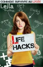 Life Hacks by mukexsession