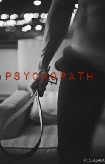 Psychopath // m.c.