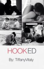 Hooked (Teacher X Student) by TiffanyVitaly