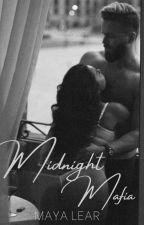 Midnight Mafia by VanillaLoving