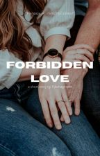 Forbidden Love by totohagmann