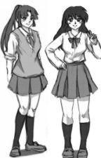 Mis queridas sexys profesoras by -bxdgirl