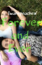 Forever and Ever (Kathniel) by iwantpeaches