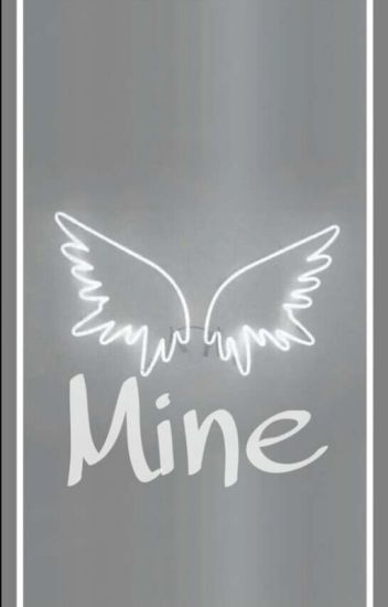 Mine © (yaoi/incesto)