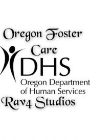 Oregon Foster Care by TheCullenCars