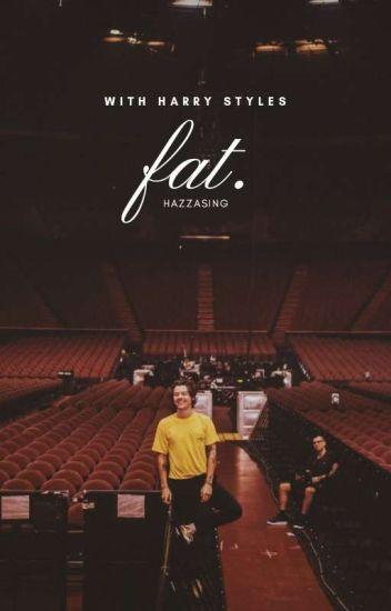 Fat // h.s. vf