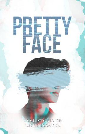 PRETTY FACE © by LuisGernandez