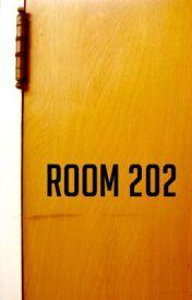 Room 202 by Christi_Frey