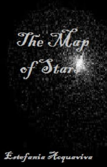 The Map of Stars