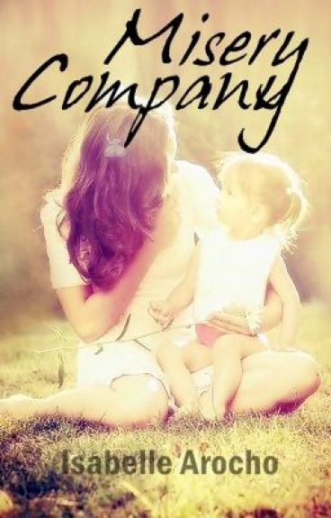 Misery Company
