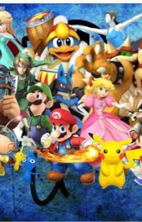101 Things you didn't know about Nintendo by PK__Ness