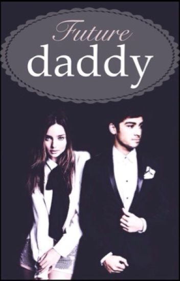 Future daddy / Z.M /