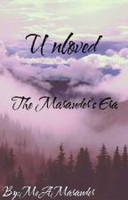 Unloved (Marauders Era) by MeAMarauder