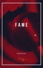 Fame by -cherylbombshell