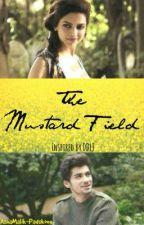 The Mustard Field (Zaypika AU) by AshaMalik-Kapoor