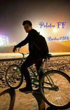 Paluten FF by Skarlett1386